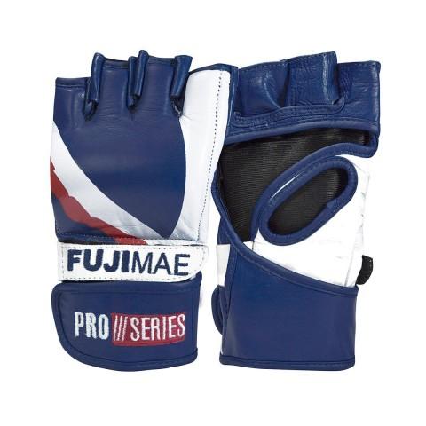 Guante MMA Fuji Mae ProSeries