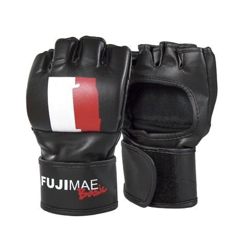 Guantes MMA Fuji Mae Basic