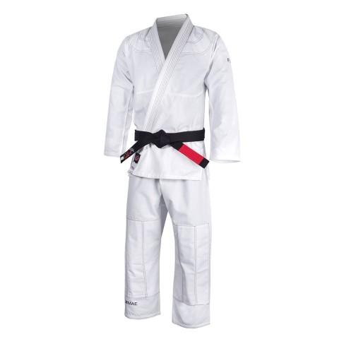 Kimono Fuji Mae Brazilian Jiu Jitsu Gi Basic
