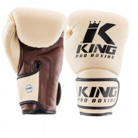 Guante King Star 2