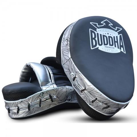 Manoplas Buddha Curvadas Premium