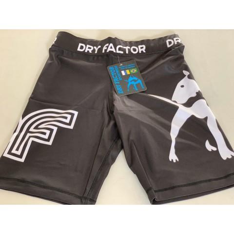Lycra corta Dry Factor