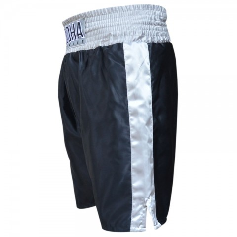 Short de Boxeo Buddha Colors