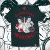 CAMISETA RG BOXING