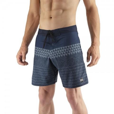 """Pantalon Bõa Summer Jeans 17"""" - Azul"""