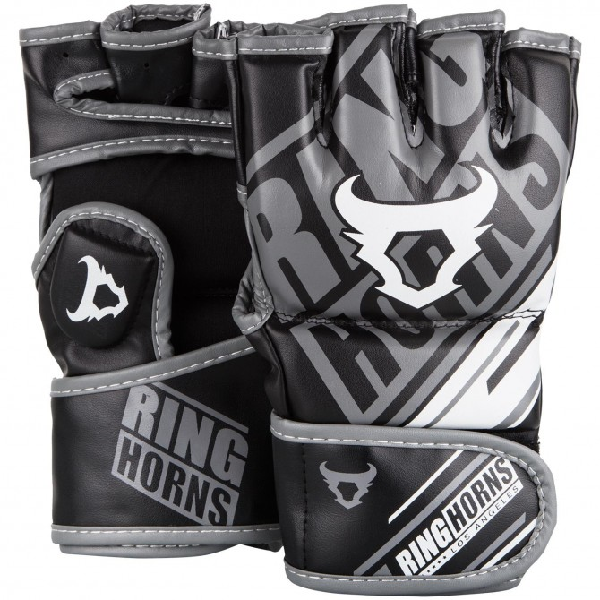 Guantilla MMA Ringhorns Nitro