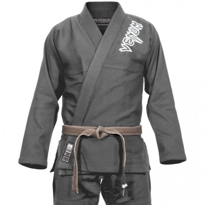Kimono Venum Contender 2.0