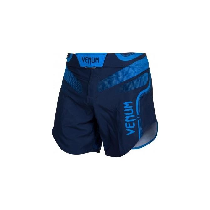 Short MMA Venum Tempest azul