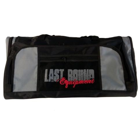 Bolso Last Round Multibolsillos