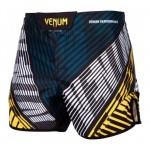 Shorts MMA