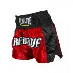 Shorts Kickboxing/Muay Thai