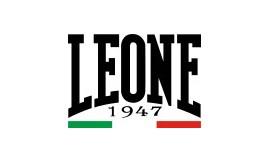 Manufacturer - LEONE 1947