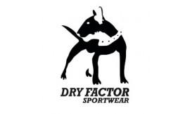 Manufacturer - Dry Factor