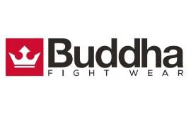 Manufacturer - Buddha Sport