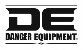 Manufacturer - Danger Equipment