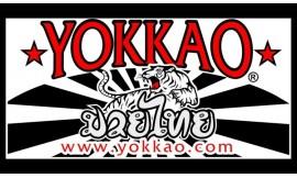 Manufacturer - Yokkao