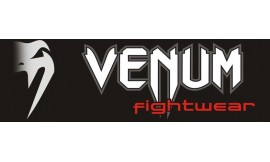Manufacturer - Venum