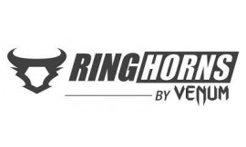 Manufacturer - Ringhorns