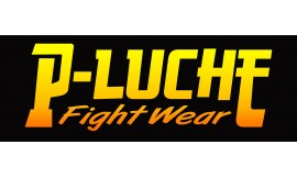 Manufacturer - P-Luche Fight Wear