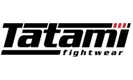 Manufacturer - Tatami Fightwear